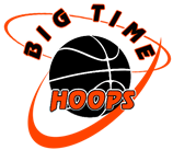 Big Time Hoops