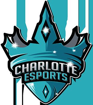 CLT Esports
