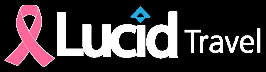Lucid Travel
