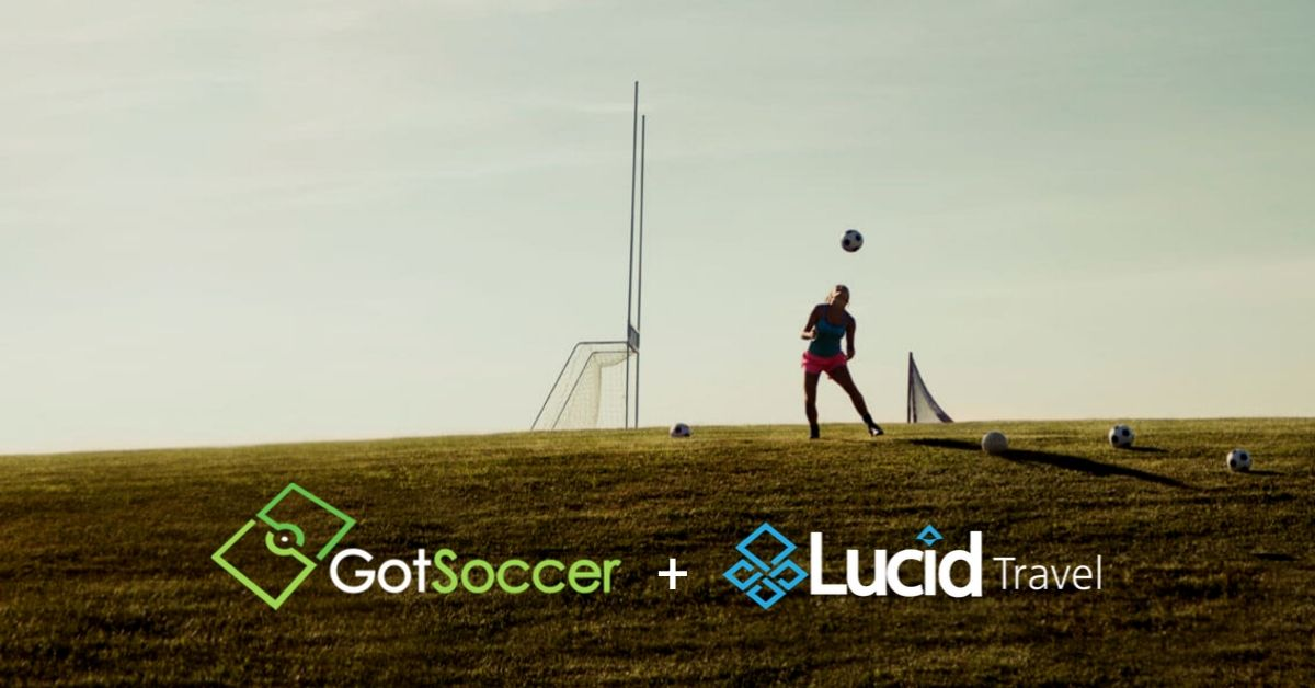 New Partnership | GotSoccer