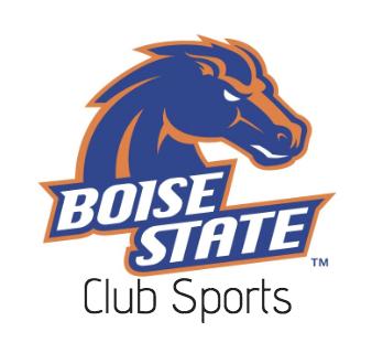 Boise State Club Sports