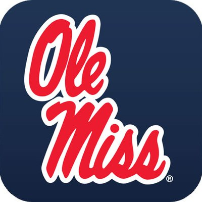 Ole Miss Club Hockey