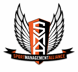 Sport Management Alliance