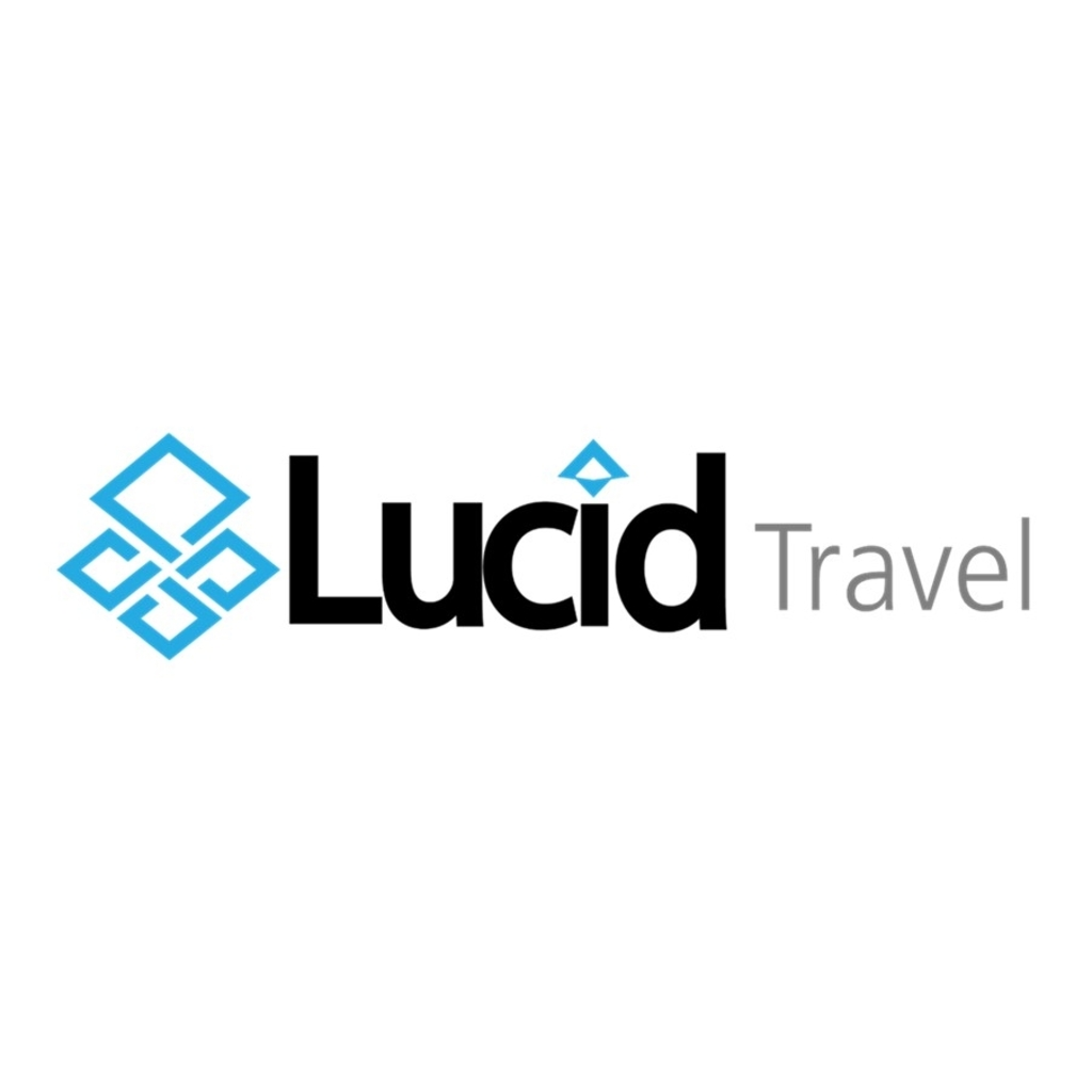 Lucid Travel