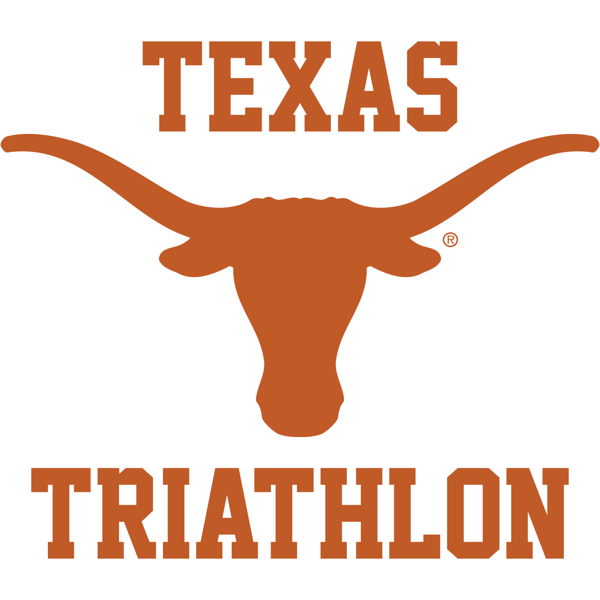 UTexas Club Triathlon