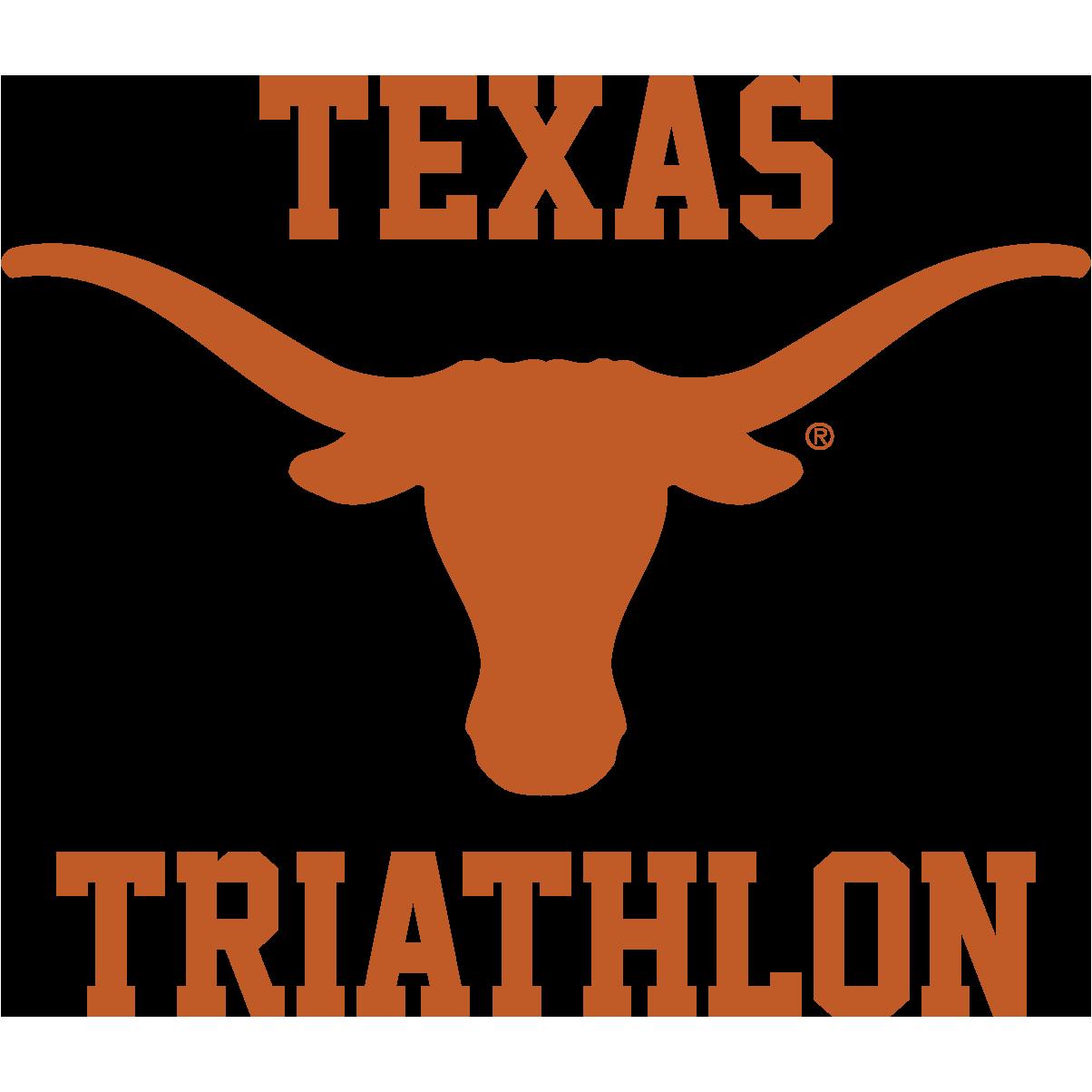 UTexas Club Triathlon