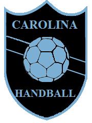 UNC Club Team Handball W