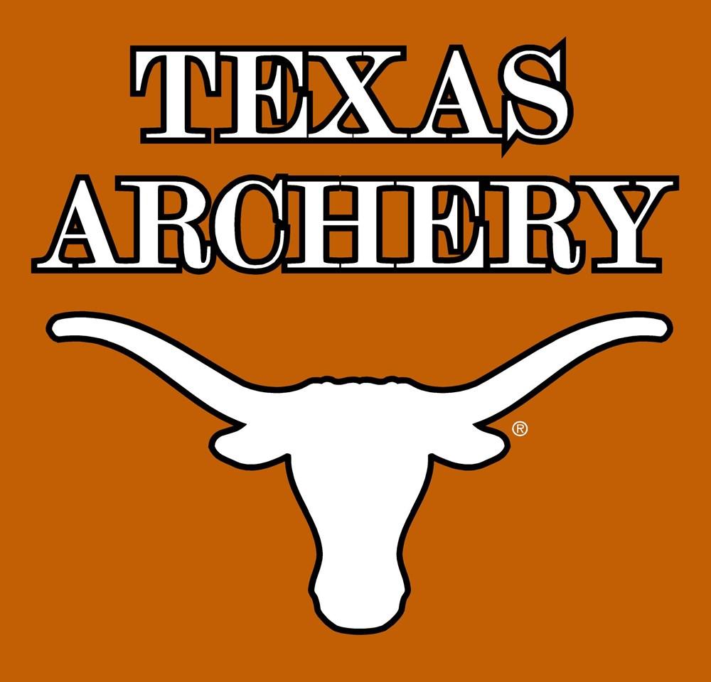 UTexas Club Archery