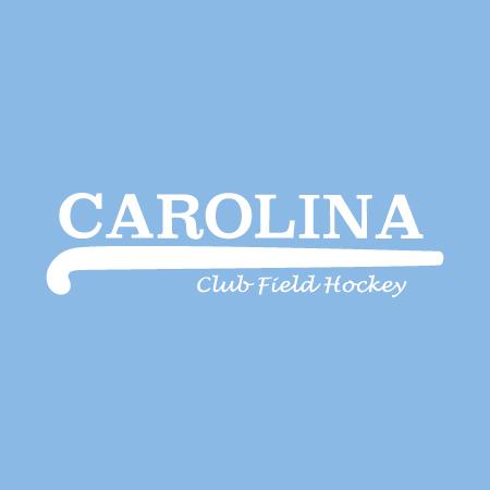 UNC Club Field Hockey