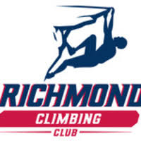 Richmond Club Climbing