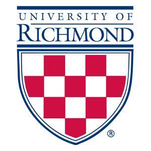 Richmond Club Sports Admin