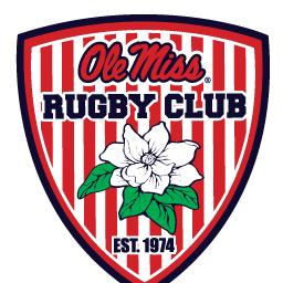 Ole Miss Mens Rugby Club