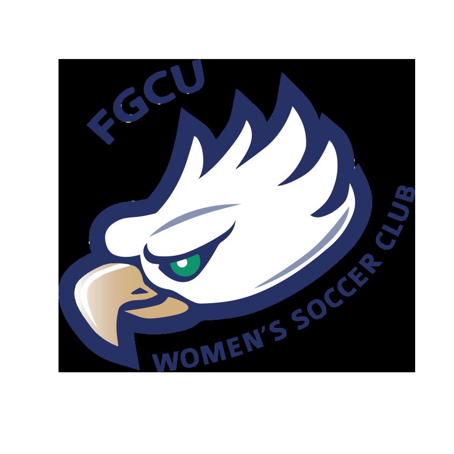 FGCU Womens Soccer
