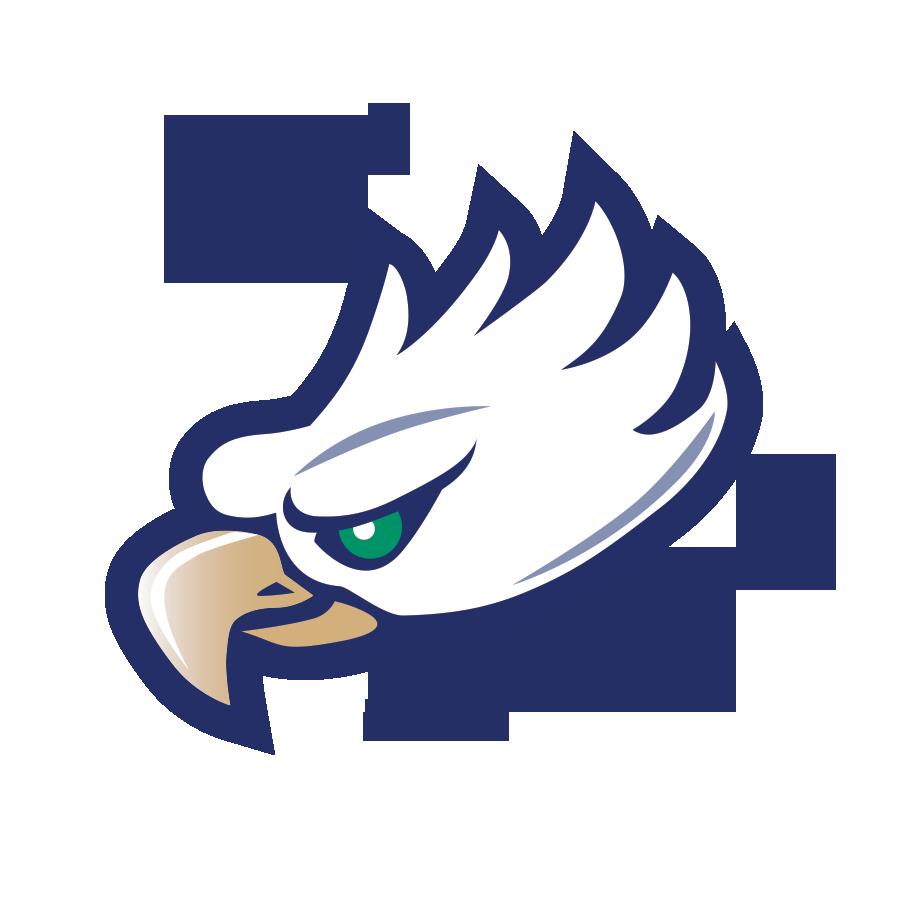 FGCU Men's Lacrosse