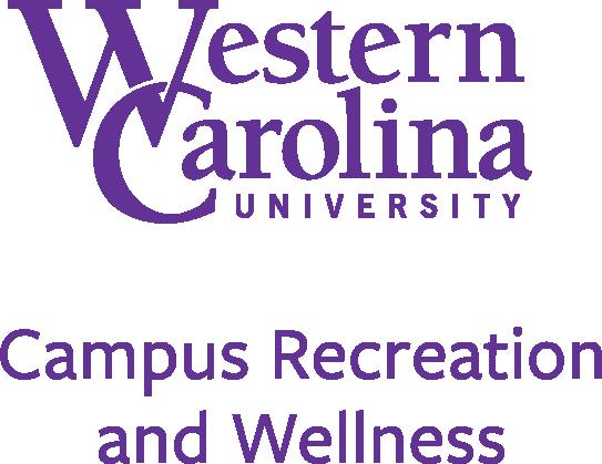 Western Carolina Club Sports