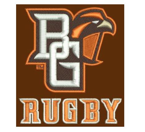 BG Club Rugby M